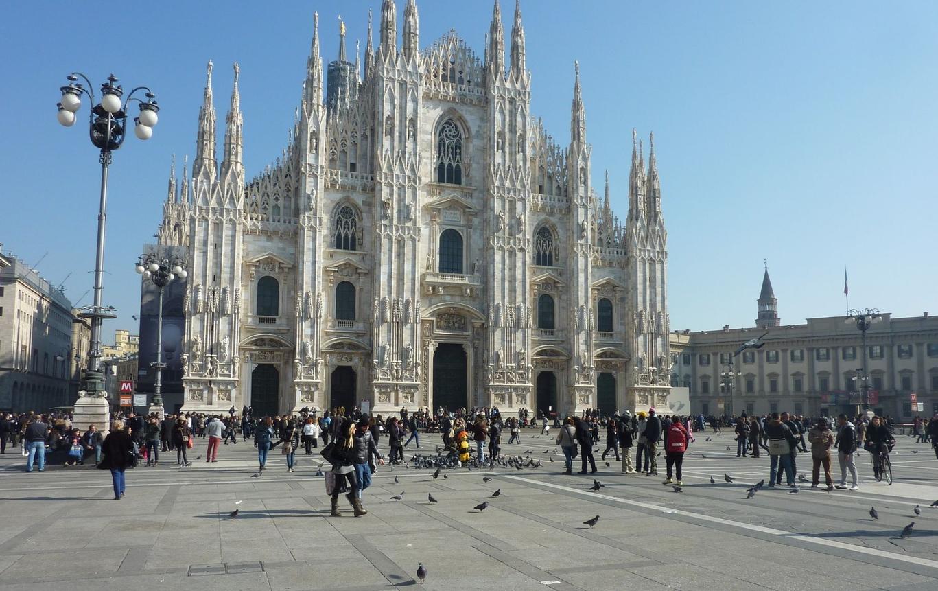 La Tassa di soggiorno a Milano - Hotel Domani