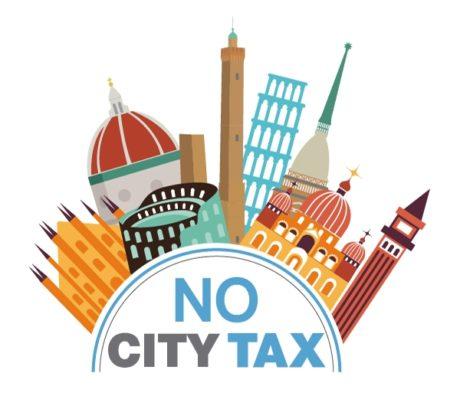 NH Hoteles paga la tassa di soggiorno ai suoi ospiti - Hotel Domani