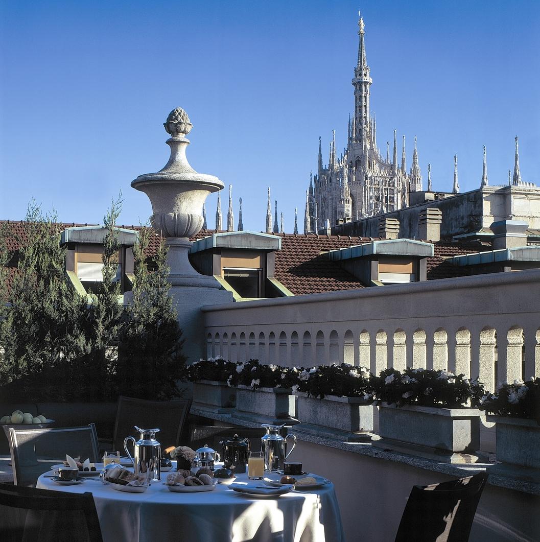 Tassa di soggiorno no grazie hotel domani for Tassa di soggiorno parigi