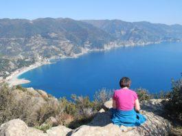 Panorama da_Punta_Mesco___Archivio_Parco_Nazionale_5_Terre