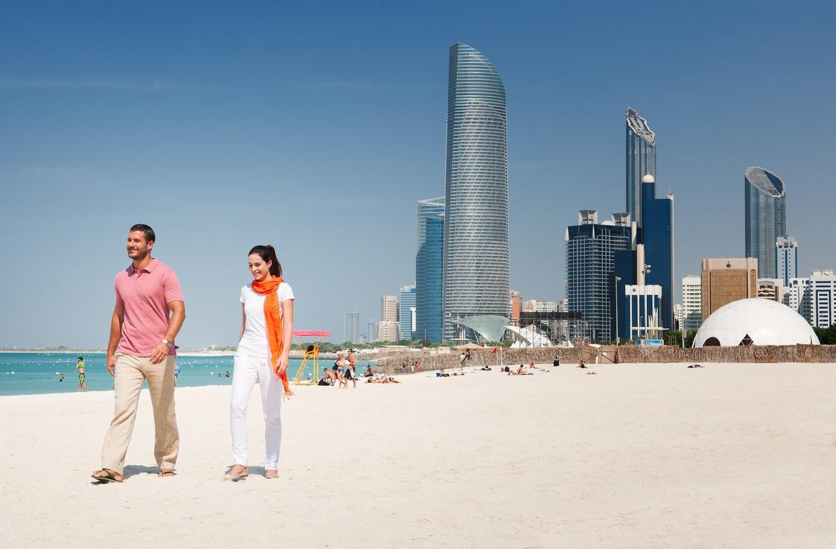 Fashion fabrics abu dhabi Popular Shopping Outlets in UAE - Shopping Directory
