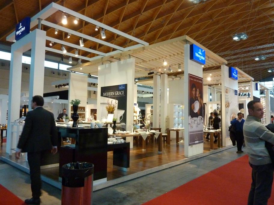 Rimini fiera sia guest affiancher ttg incontri hotel for Design boutique hotel rimini
