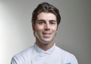 Vito Giannuzzi