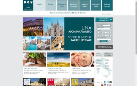 UNA_Hotels
