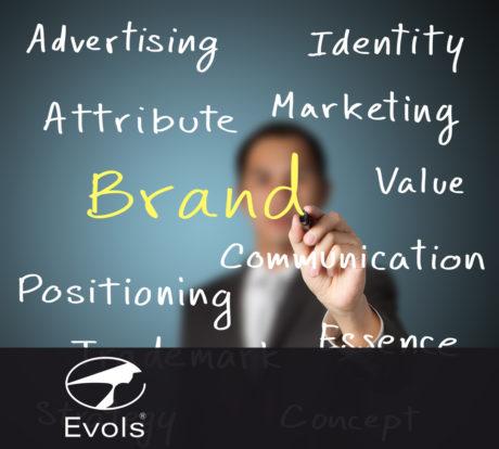 Brand_Evols