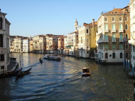 venezia_ridotta
