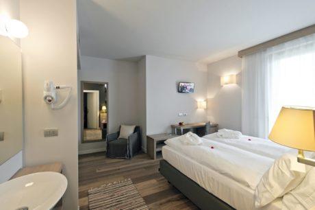 Hotel_Wine-43