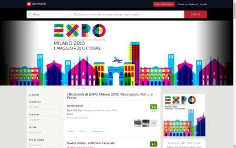 Zomato_Expo