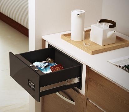 drawer ambientata grande
