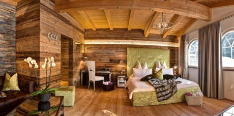 un boutique hotel solo per adulti in val gardena hotel