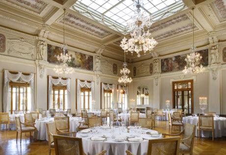 LHW_Grand Hotel Palazzo della Fonte_Sala Continenti