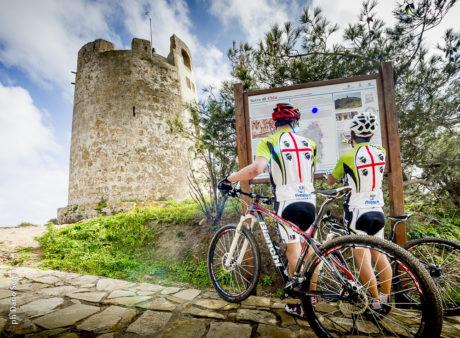 bici-torre