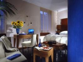 Hotel Art Roma di Palenca Luxury Hotels
