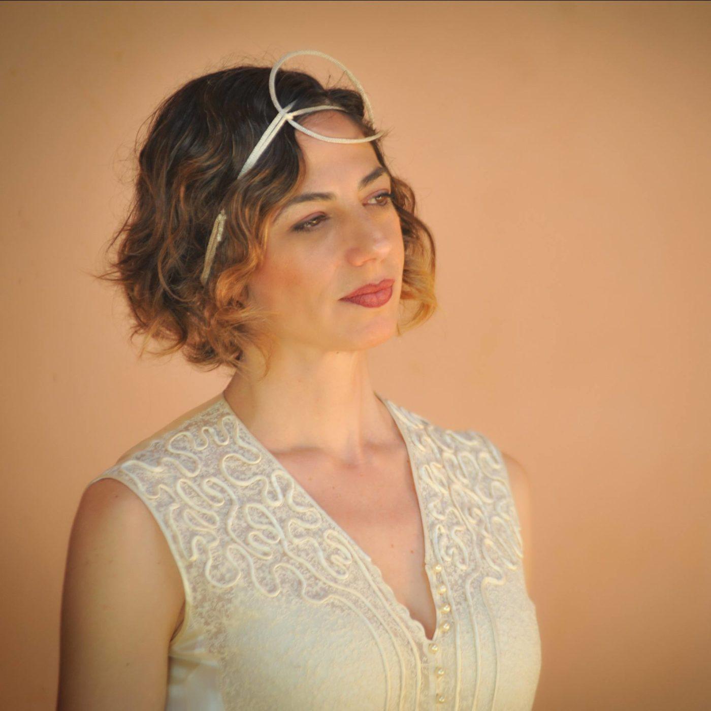 In Musica, Nora Tabbush