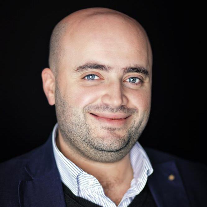 Rocco Salamone