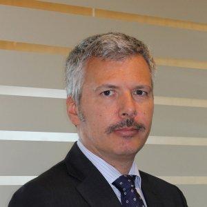 Marco Zalamena