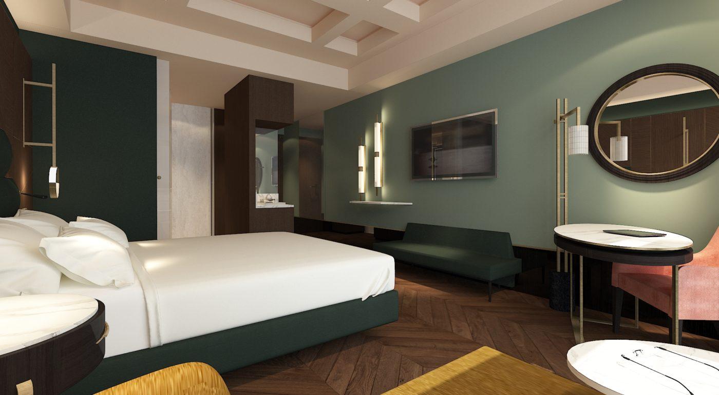 Hilton Catania Capomulini Lavoro nuovo hilton rome eur la lama a roma - hotel domani