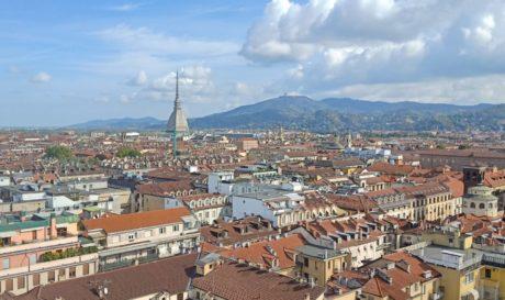 Torino valuta la sospensione della tassa di soggiorno ...
